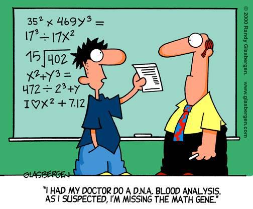 我讨厌小学生_为什么那么多学生讨厌数学?那是因为读小学时用了这种方法 ...