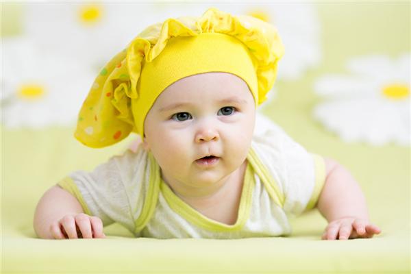 兒童缺鈣鐵鋅的癥狀