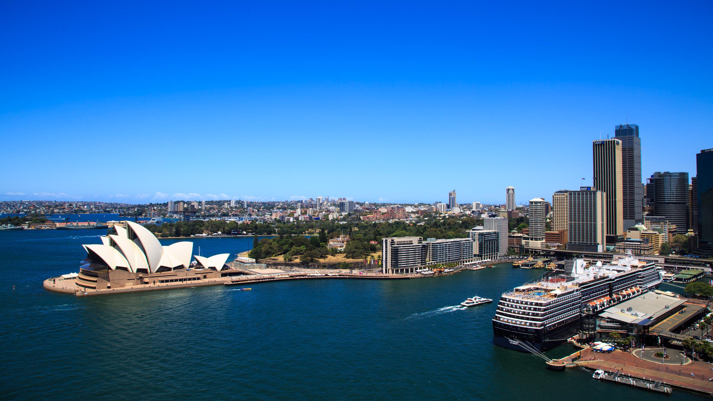 澳大利亚名胜_澳大利亚悉尼 旅游-澳洲特色旅游-澳大利亚悉尼旅游-澳大利亚 ...