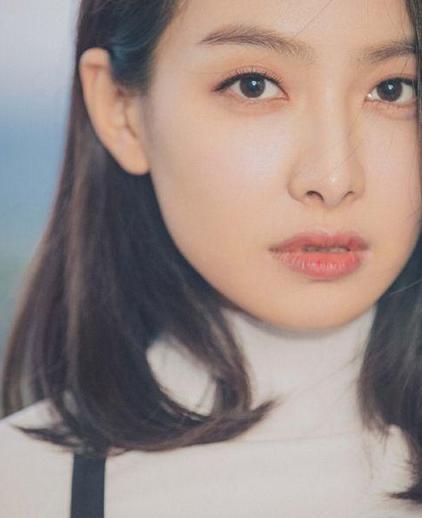 哪个国家女人最漂亮_谁是亚洲最漂亮的最有气质的女明星?-中国目前最漂亮最有气质 ...