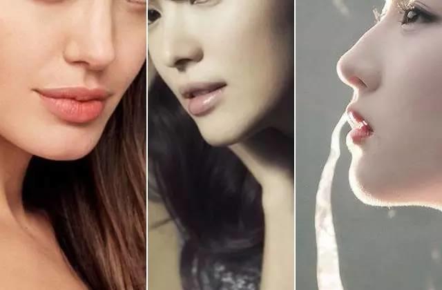 女人最性感的地方是_女人最性感的部位是哪里?不许污、你敢提交答案吗