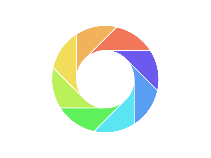 朋友圈_微信更新,朋友圈视频或成下一波刷屏利器!