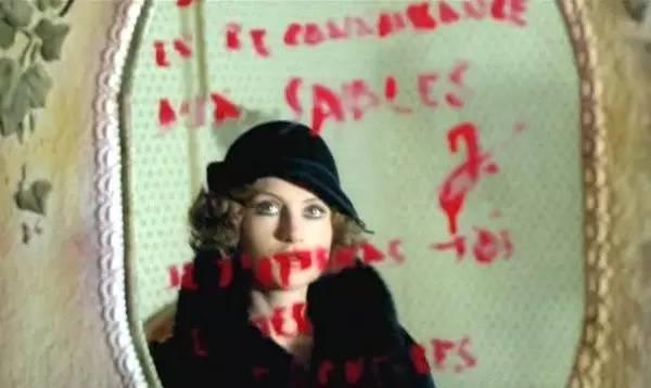 丝袜荡妇妓女小�_里,她是拓荒时代的美国妓女.