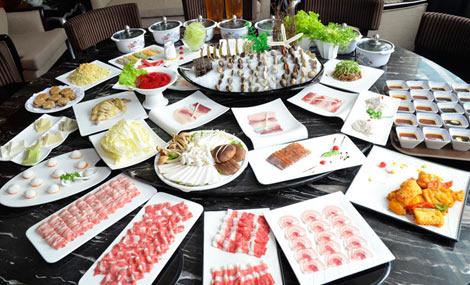 讹g�K���_这些锅类美食,你吃过吗?