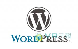 com/images/home/imb_wordpress.jpg