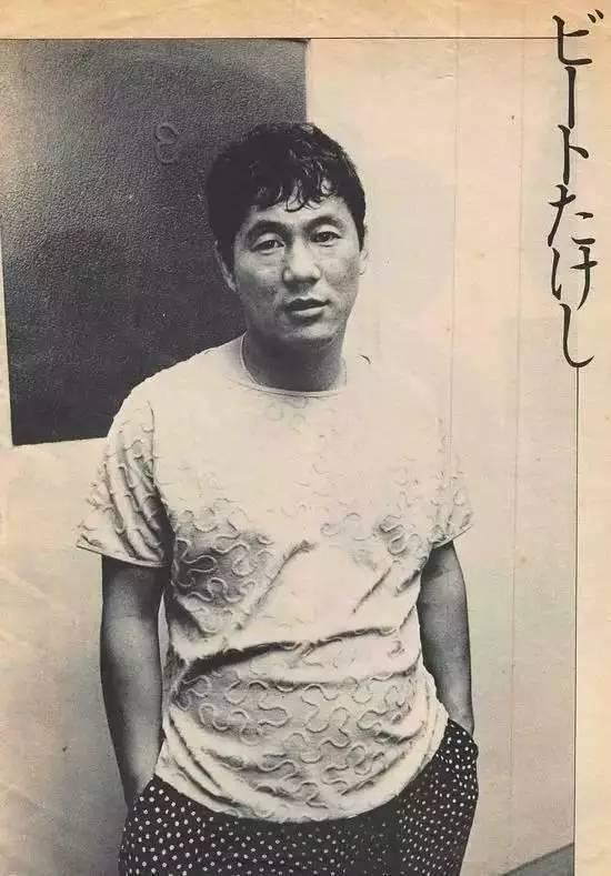 789干哥哥_因为有这种怪人到场,所以小渊惠三首相送花篮来时,哥哥们还以为是