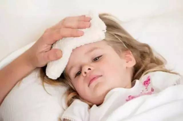 """孩子遭遇這些意外傷害時,你必須學會的處理方法"""""""