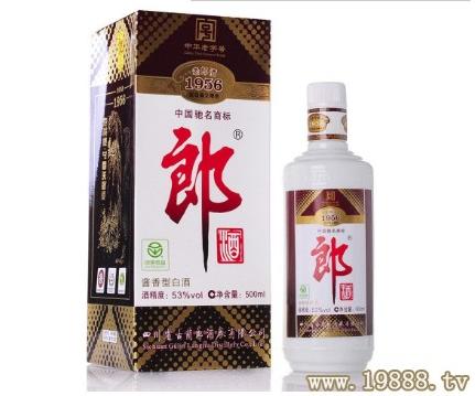 四川白酒品牌大全_四川白酒品牌排行榜