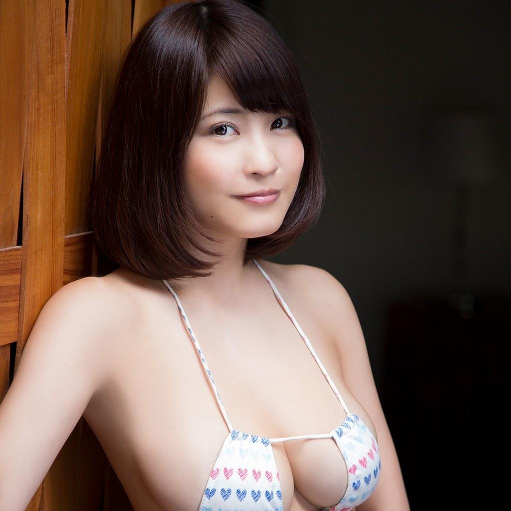 日本av女优裸体照片_日本av女优拍戏时很爽?不,你不知道她们这些