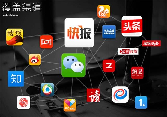 一点资讯自媒体_搜狐,腾讯,一点资讯,新浪,网易,跟我试驾,8车道, 车媒体,天方燕谈