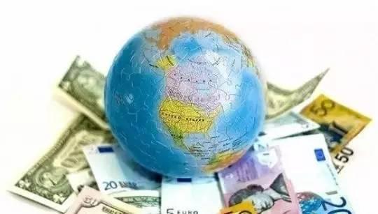 2019世界經濟大事_世界經濟的增長變得越來越緩慢,對市場的壓力越來越大,導致油價快...
