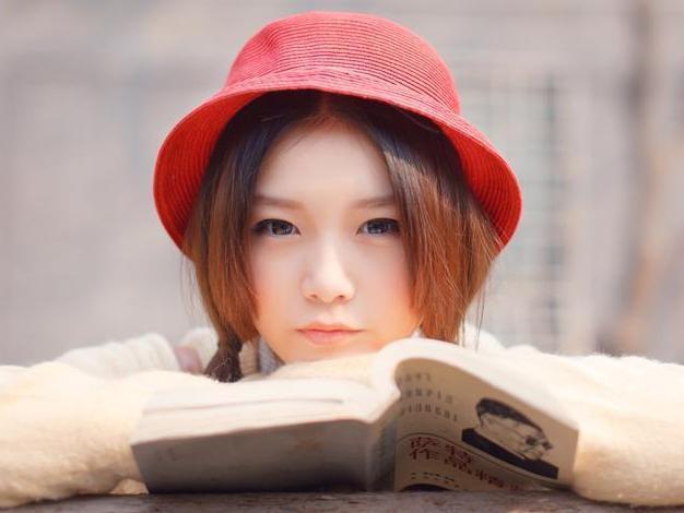 90后台湾女歌手_90后四川女歌手 图片合集