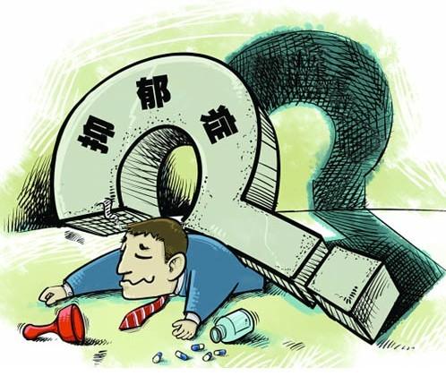 上海財經大學教導被曝將女生鎖車內性滋擾校方回應已