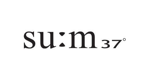 ?M??{?_su:m37°是lg力推的韩方品牌,也即将跟lg的旗舰品牌皇后whoo的秘诀分