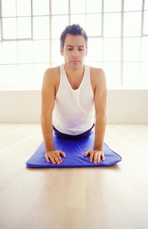 臀部和大腿减肥方法_男士减肥最有效方法 重获完美身材的绝妙首选