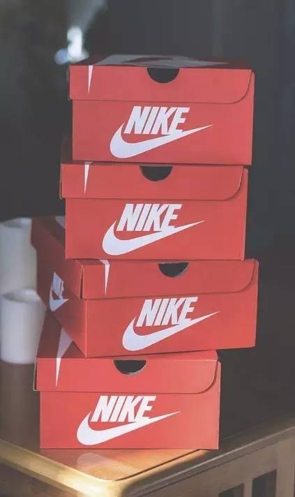 囹�9�%9�._图丨sneaker球鞋手机壁纸