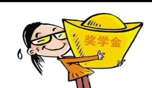 大学生奖助学金政策_湖南2108名大学生获国家奖学金 每人8000元