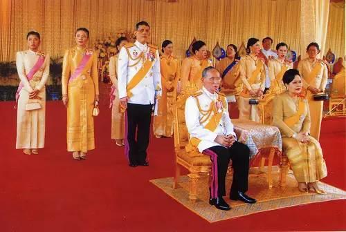 泰国公主看上林志颖_你可能去过泰国不止一次,但一定不知道这些事!_搜狐时尚_搜狐网