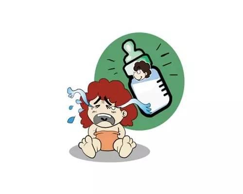 小孩什么时候断奶_冬季给宝宝断奶易生病!何时断奶最合适?-搜狐健康