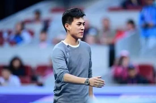 张帅vs伊万诺维奇_靳东原来也是个网球boy(文末附《鬼吹灯之精绝古城》百度云网 ...