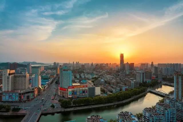 徐州2018年经济总量大概是多少_徐州经济技术开发区