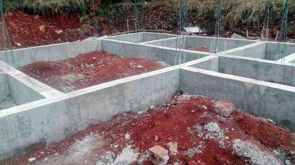 实例参考: 农村两层自建房怎么建好看!