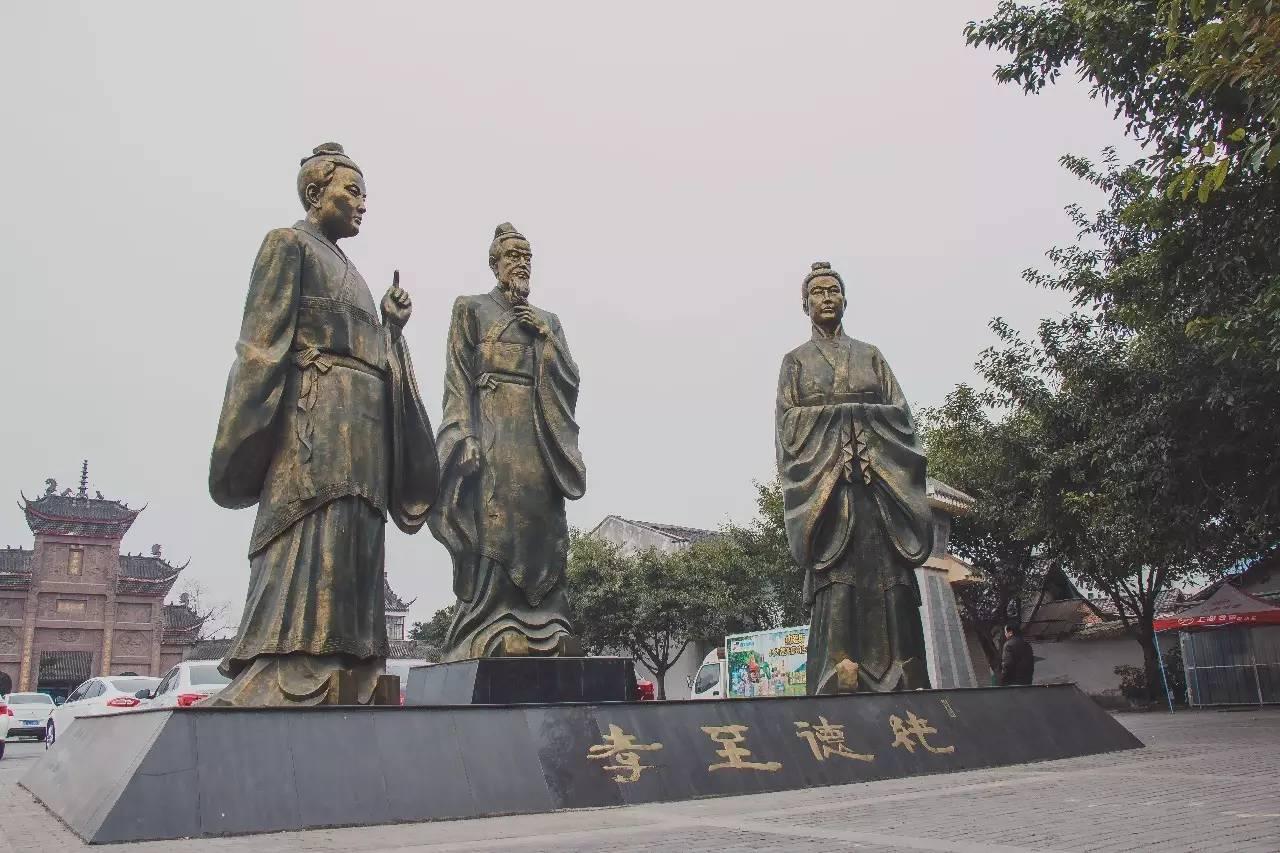 我和孝姨的故事_旅游 正文  而孝古集锦的故事和古训文化                    育意义.