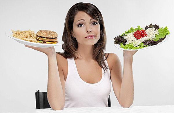 懒人减肥最好的方法_减肥好方法 10招懒人减肥法 强效燃脂甩掉赘肉