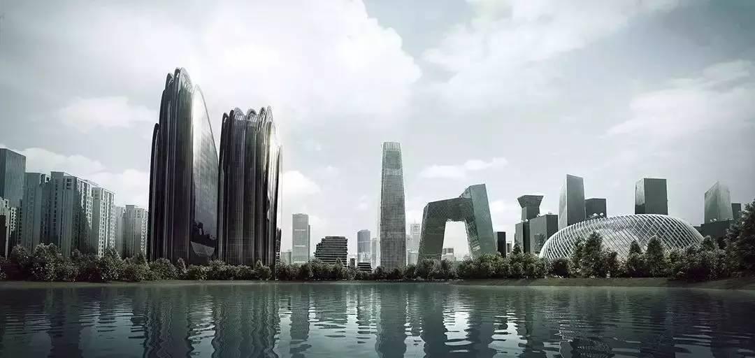 北京朝陽大悅城電影院_大數據產業成為內蒙古產業轉型升級新引擎_中國10大朝陽產業