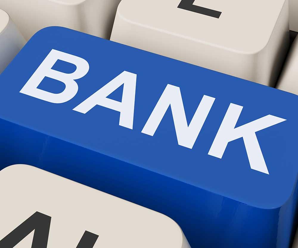 继续_答疑:银行从业继续教育学习细则问题