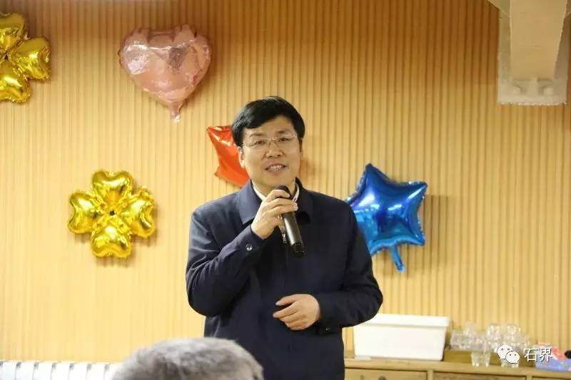 金猴�]棒�o�f�q��u起舞迎新春――��石�W、��石�b�u公司、《��藏