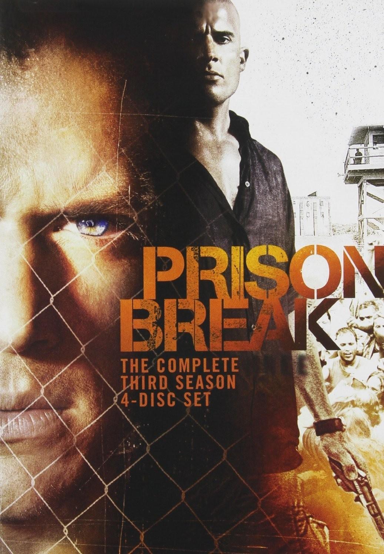 越狱第三季高清mp4_越狱第三季全集-越狱第三季全集一共是多少集