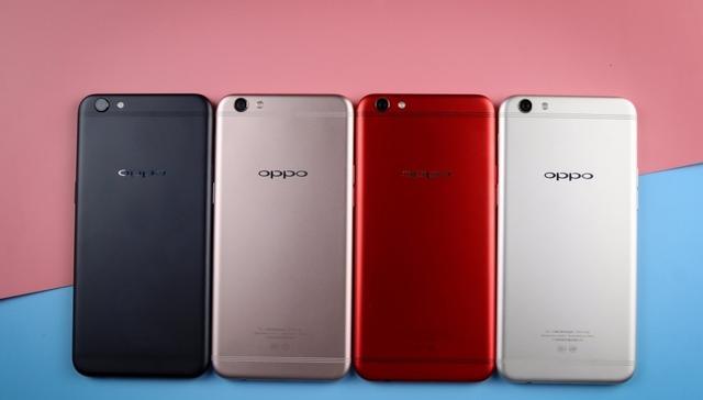 oppo手機特賣的語句_手機oppo手機價格表_oppo手機特賣