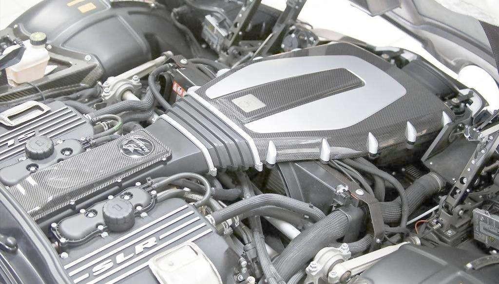 发动机机油能代替动力转向油吗