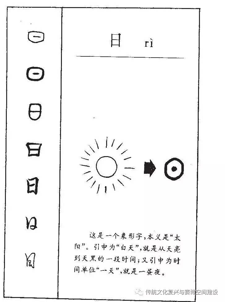 千 字 文 注��9�b