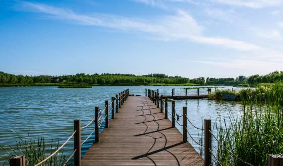 北京丰台区属于几环_京津冀最全湿地公园旅游攻略,错过了可别后悔~