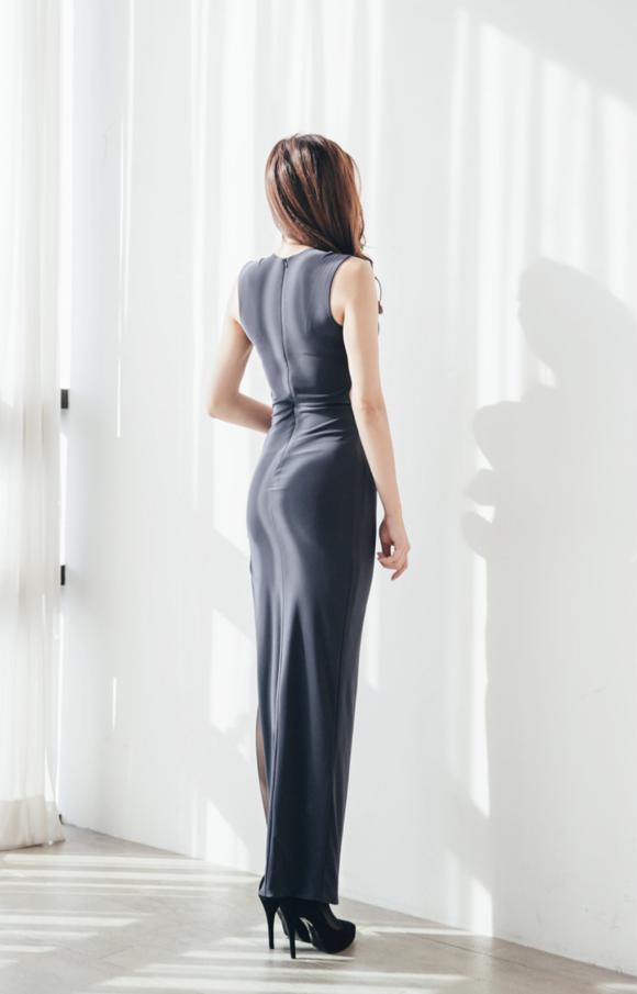佐佐木希��ojy�#_时尚 正文  看到很多人说长长的礼品单也是种草清单,而且,www.jyige.