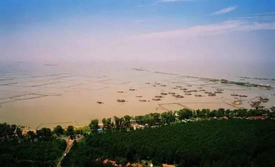 河下村风流人物_不愁没地方玩了!江苏发布十大新景区、十条新线路,来看看你