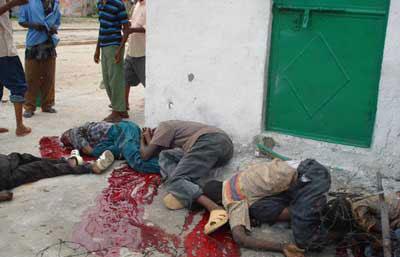 死亡?y?#_菲共与杜尔特政府先后宣布终止单方面停火协定