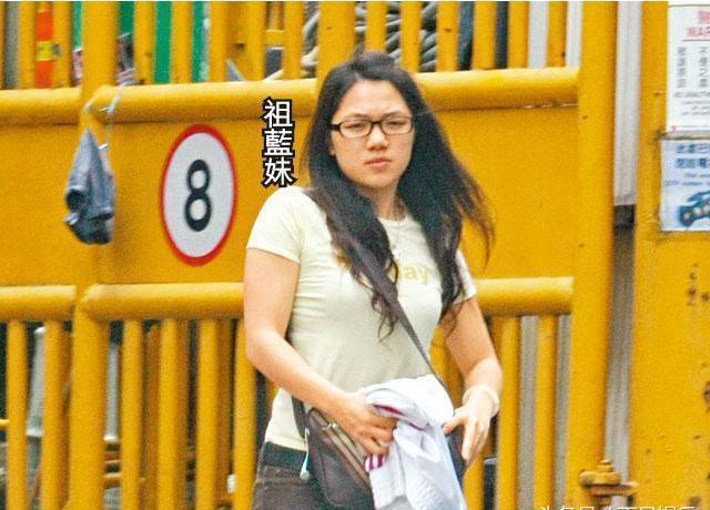 妹妹的骚穴15p_娱乐 正文  祖蓝妹妹 王祖蓝在15年跟李亚男结婚,这对娱乐圈高度相差