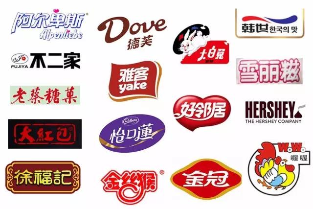 外国品牌_国内的品牌虽多,但是在结婚时新人们一般还是会选择来自国外的品牌