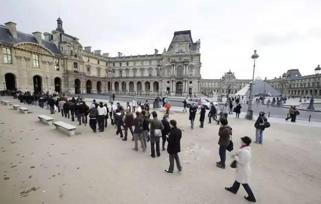 Motarddept47 Est Un Motard Cuir Gay Agen Pour La Moto Gay Agen, Rencontre Gay Lot-et-Garonne