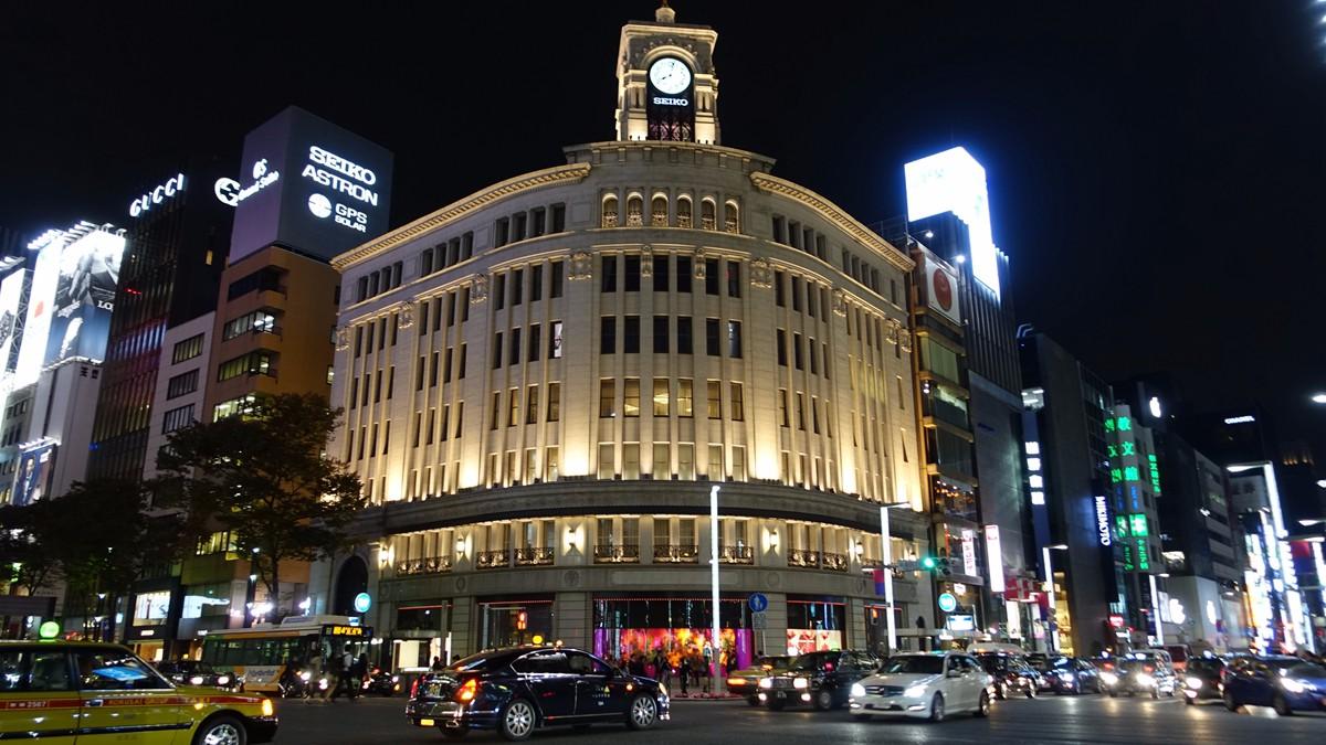 8216be2a0e99 【三越百货】:三越株式会社(株式会社三越)是日本著名的大型百货公司之一,总店设于东京都的日本桥。三越是日本历史最悠久、最高档的大型百货商店之一。
