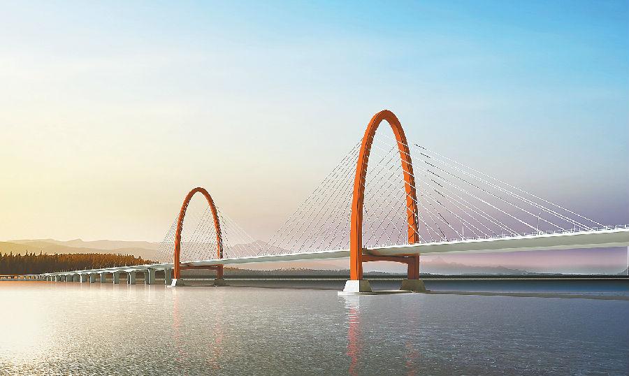 道路桥梁毕业设计_土木工程道路与桥梁专业的毕业证上面只有土木工程-