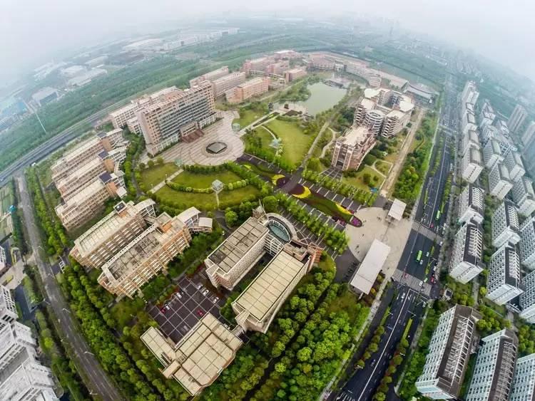中国计量学院囹.i�i�_中国计量大学