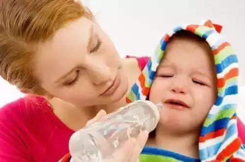 宝宝断奶的最佳时间_心好累 早知道就这么断奶