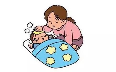 宝宝春季预防流感小常识:预防篇