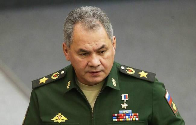 军事资讯_俄信息战部队新军种集中开展\