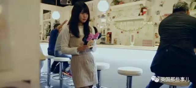 2017BBC纪录片:日本SQ交易调查(中字) liuliushe.net六六社 第31张