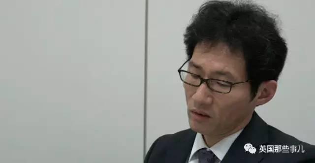 2017BBC纪录片:日本SQ交易调查(中字) liuliushe.net六六社 第43张